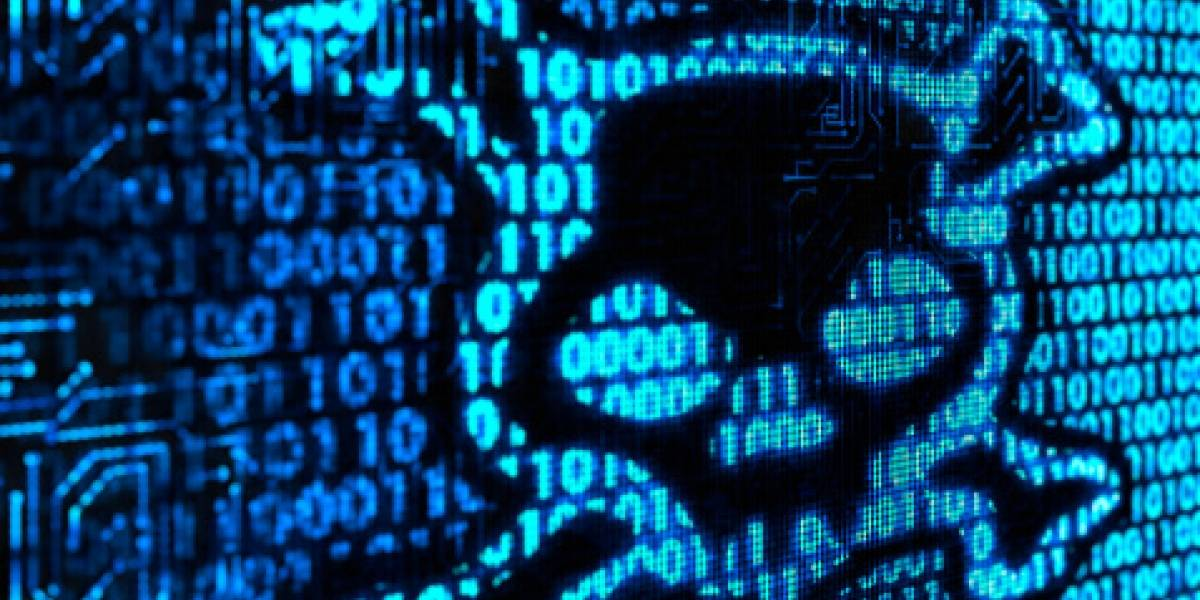 En el Día del Internacional de Internet Segura: 36% de niños sufre ciber acoso y sólo la mitad busca ayuda