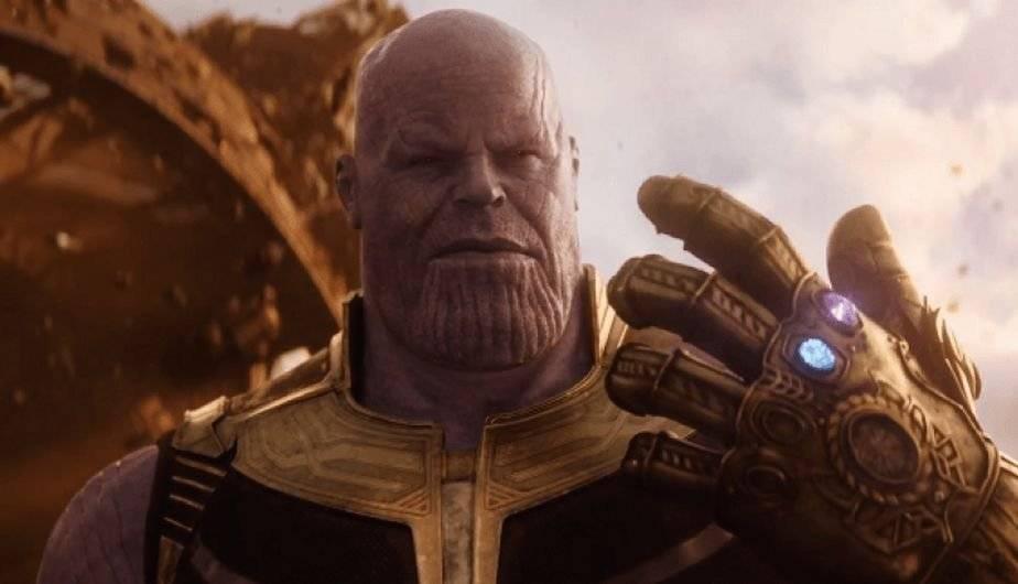 Marvel revela cuál es la Gema del Infinito más poderosa Internet