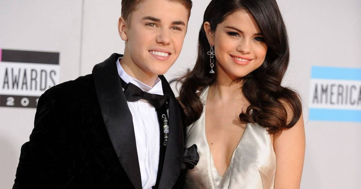 Esto hizo Justin Bieber al enterarse de la crisis nerviosa de Selena Gómez
