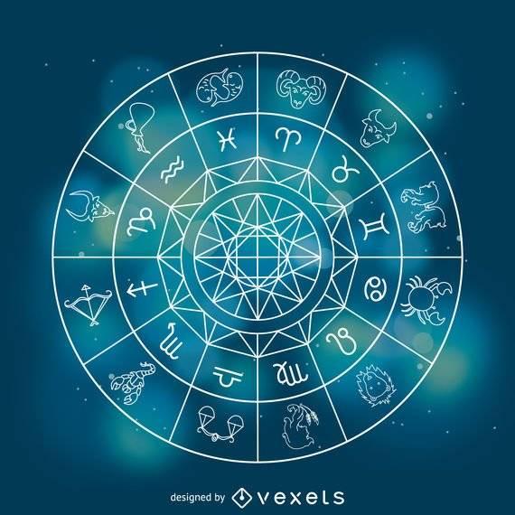 El signo zodiacal de la madre interfiere en las relaciones de pareja, según Carlo Aguilar Internet