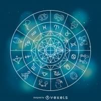 El signo zodiacal de la madre interfiere en las relaciones de pareja, según Carlo Aguilar