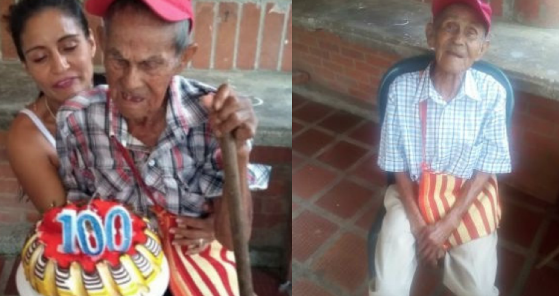 Por robarlo, adolescente golpeó a anciano hasta quitarle la vida