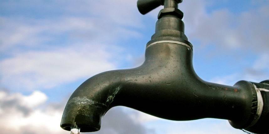 agua31-c05d702a3e46a89de9503d98eb93bb8d.jpg