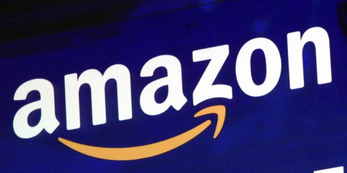 Comprar en Amazon y pagar con plata en efectivo ahora se puede