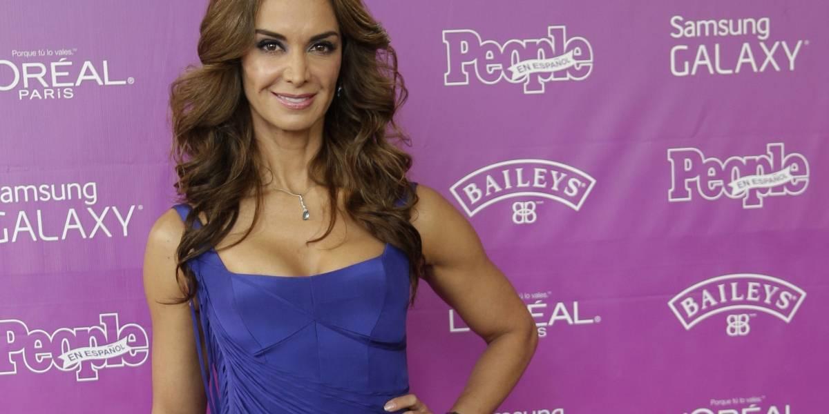 Muerte de mujer trans aumenta polémica de Miss Universo