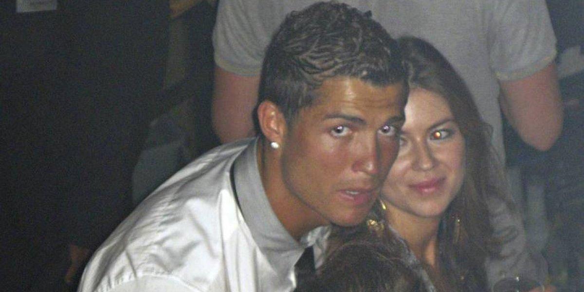 Abogados de Mayorga retan a Cristiano Ronaldo a probar que documentos son falsos