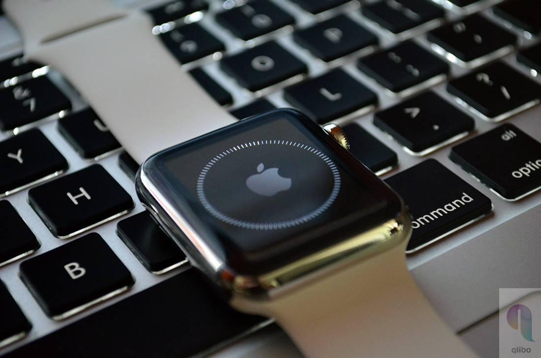 applewatch2-ca90ac90791cfab028f7600d3b8a6f2b.jpg