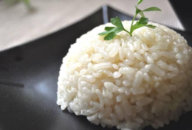 arrozblanco-685376b02b014bd64f7ffcb4b53be6d8.jpg