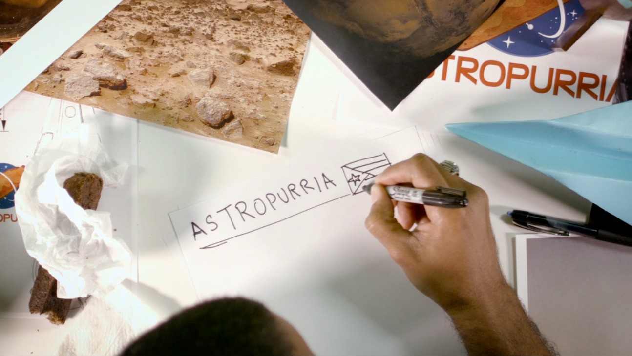 astropurria2678016163-7d23625765325ef2c0300db43d23051f.jpg