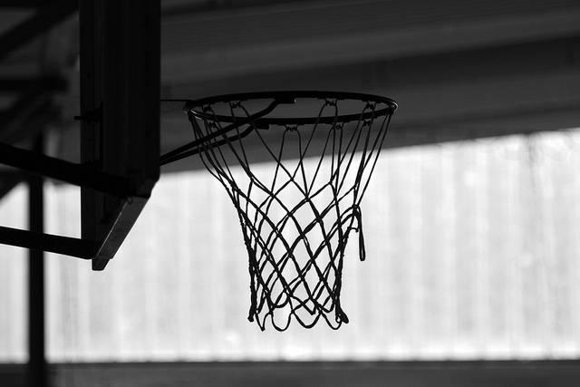 basketballhoop-53b15610d7505ce870000ddf5ecbd70c.jpg