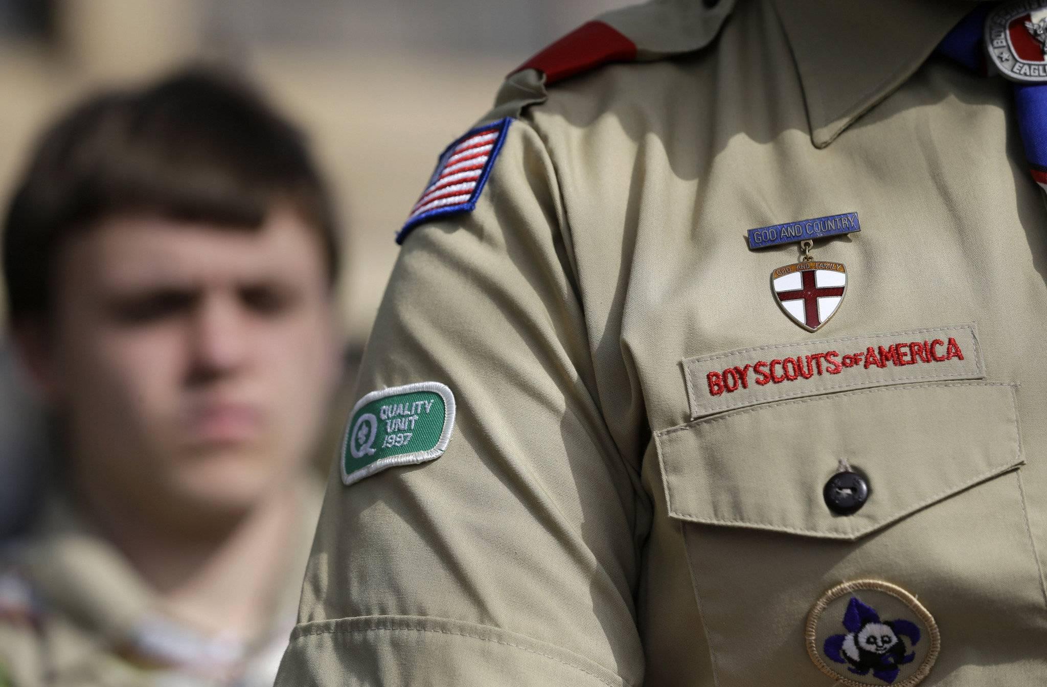 boyscouts-18fabe56aa89dfcf5b0d60aca10d4508.jpg