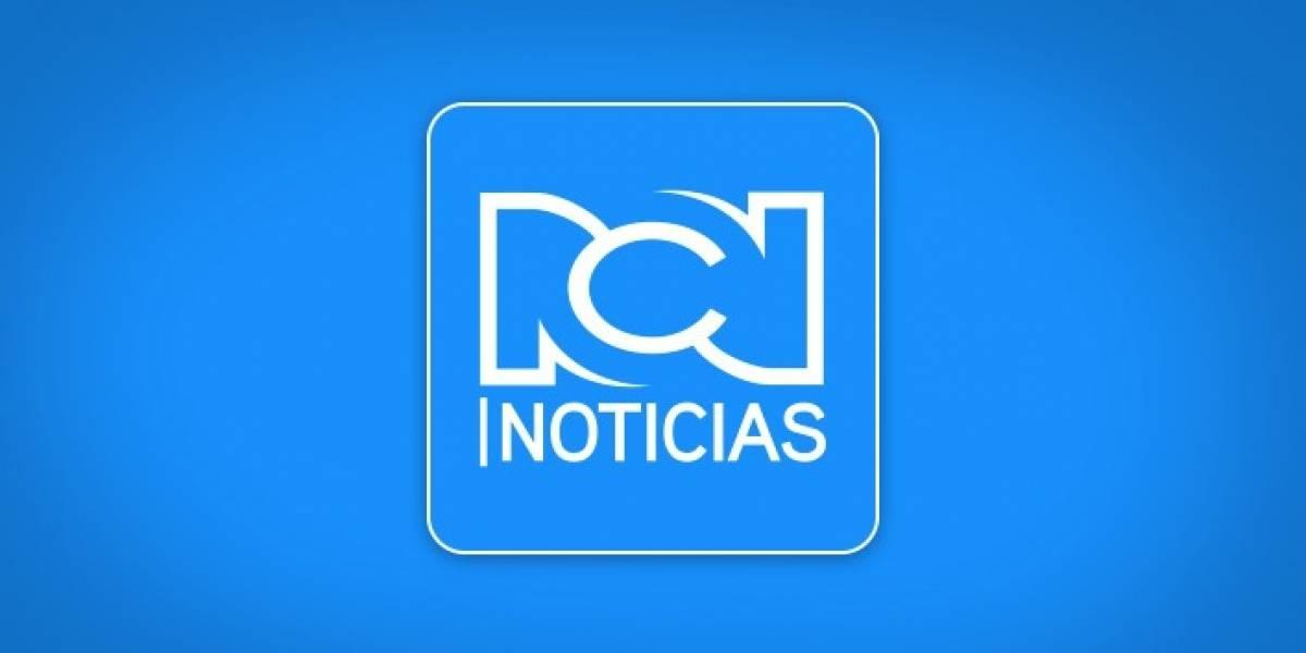 La mentira que los televidentes pillaron de 'Noticias RCN'
