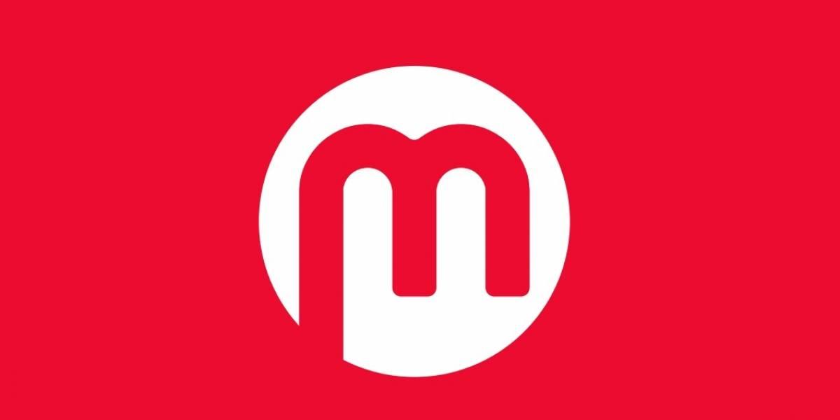 Respuesta ante comentarios sobre el logo del Metro de Quito
