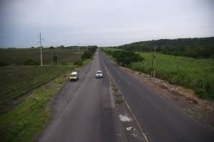 carreteraca2occidente6-e83c43a109e0c525b637b4d841abb56f.jpg