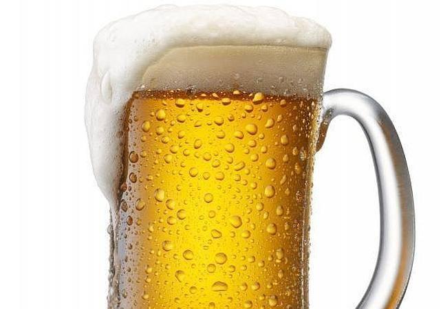 cerveza-52c4aec4610985b417b7e5717af6b91d.jpg