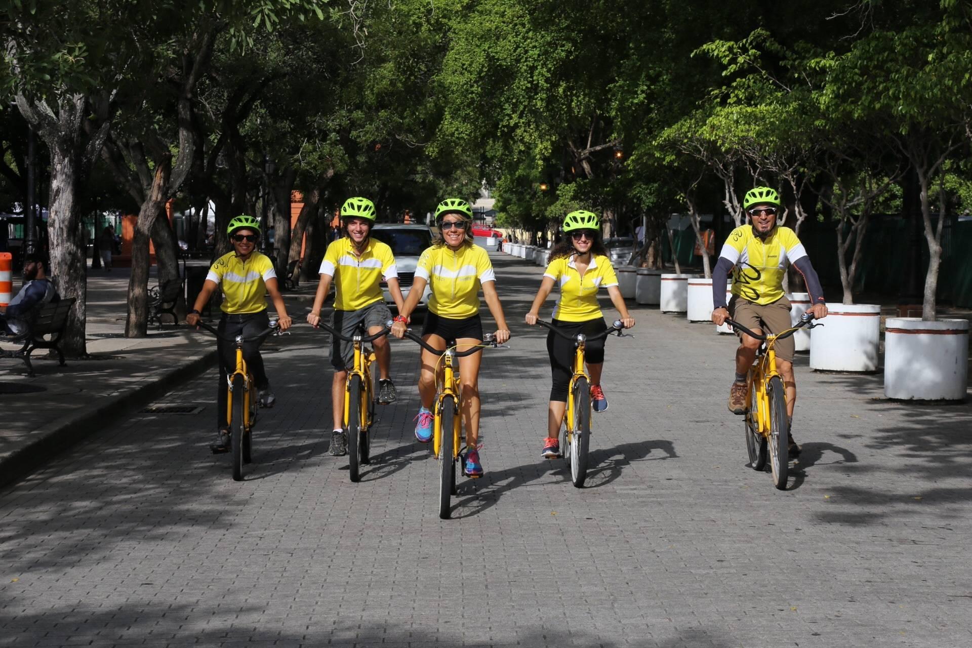 ciclismocertificacionturismo02ins867314425-c8ab87f75b13d0b739145a8691adafca.jpg