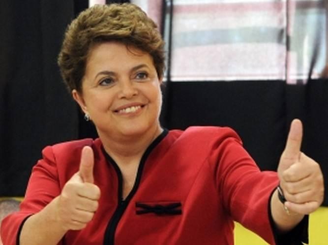 dilmarousseffpresidente-af163da77b0041735eb65ad7f0ae1c6a.jpg