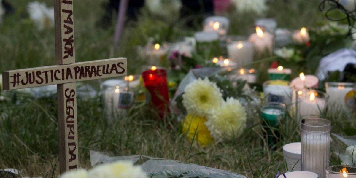 En 10 años se triplicaron los asesinatos de mujeres en Ecatepec