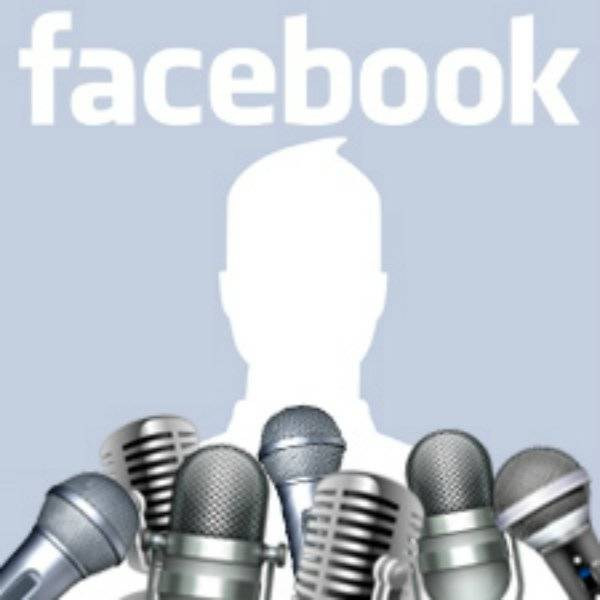 facebooknews-3718f04363114bb883a1280dc6201dec.jpg