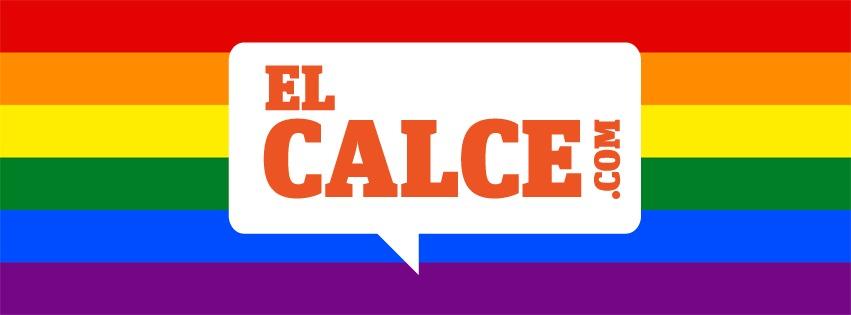 fbcovercalcegay-16ec199dc41bc8d43e7bbf1449e19318.jpg
