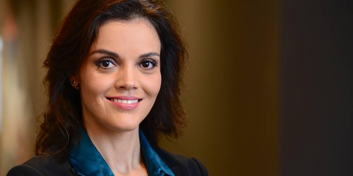 Presidente IBM América Latina: La IA tiene el potencial de impulsar el crecimiento económico, educativo y social