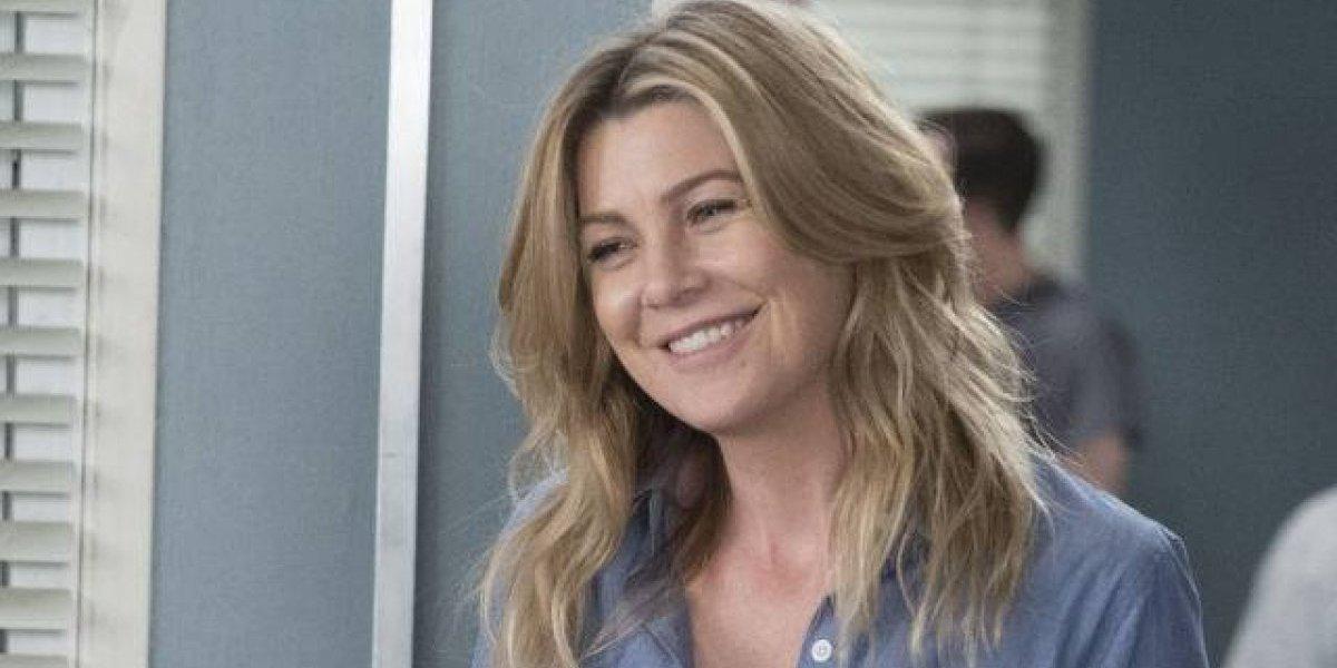 Grey's Anatomy: Ator de 'How I Met Your Mother' é confirmado como novo pretendente de Meredith Grey