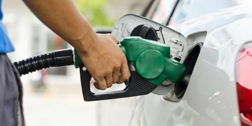 gasolina1-08ce37b955e3345c567549213390579b.jpg