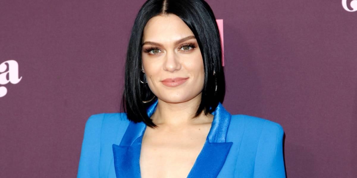 Rock in Rio 2019: Jessie J e Charlie Puth são confirmadas no festival