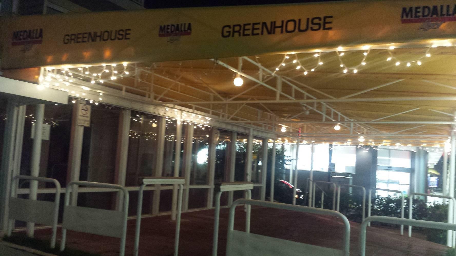 greenhouse01zulmanriverains400424261-921f69e9ddcceb99fd5f9491e5cff1be.jpg