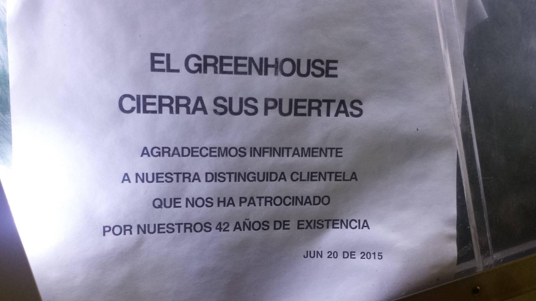 greenhouse06zulmanriverains616389104-174a3e1527179bf55fa6f636e57eeab2.jpg