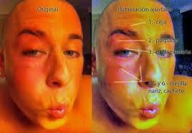 images-ac843b09ea066054cc10082fc889177d.jpg