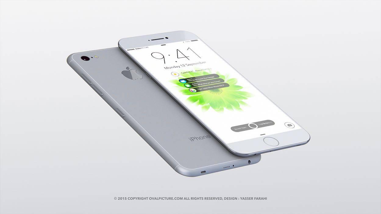 iphone7concepto2-a887ff8bdde12e0c26992196b913b55f.jpg