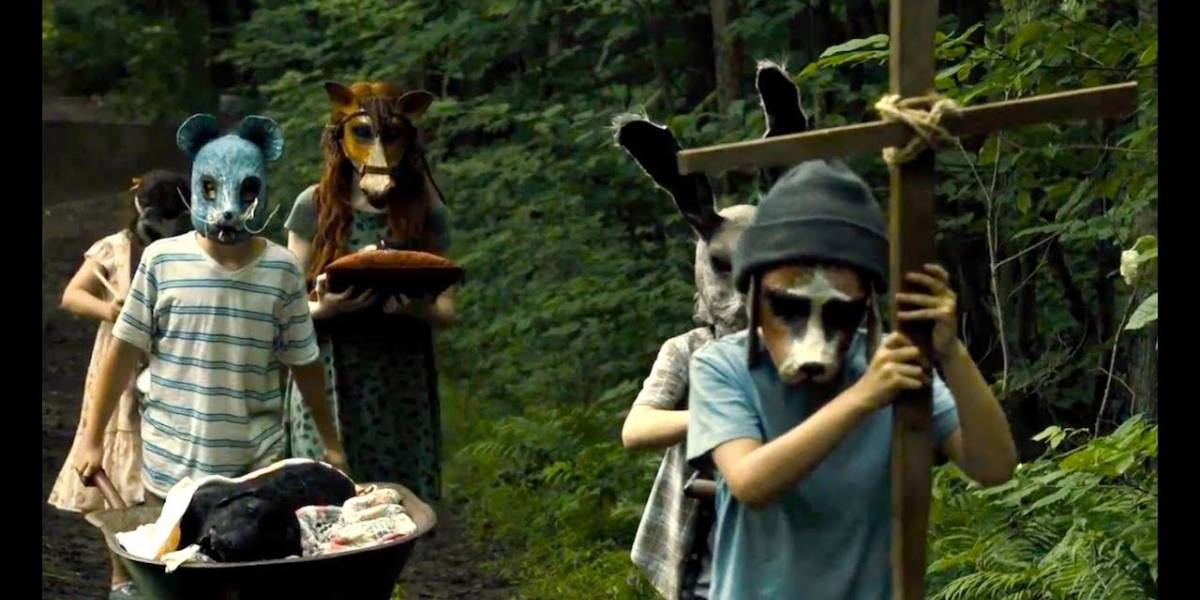 Cemitério Maldito: reboot baseado em obra de Stephen King ganha primeiro trailer