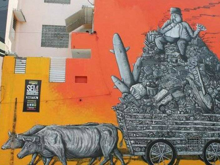 mural-dd2071bfdaf1e9bd933d00ceee851b48.jpg