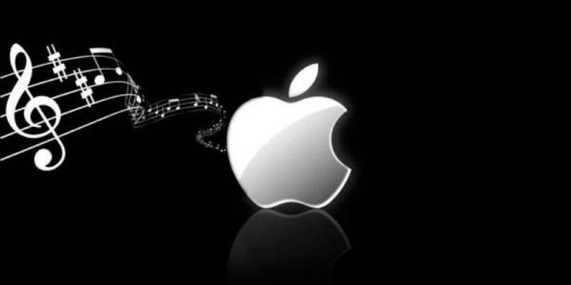 musicapplelogo-881a36e7815d7b6a1d2dbdddb32685e8.jpg
