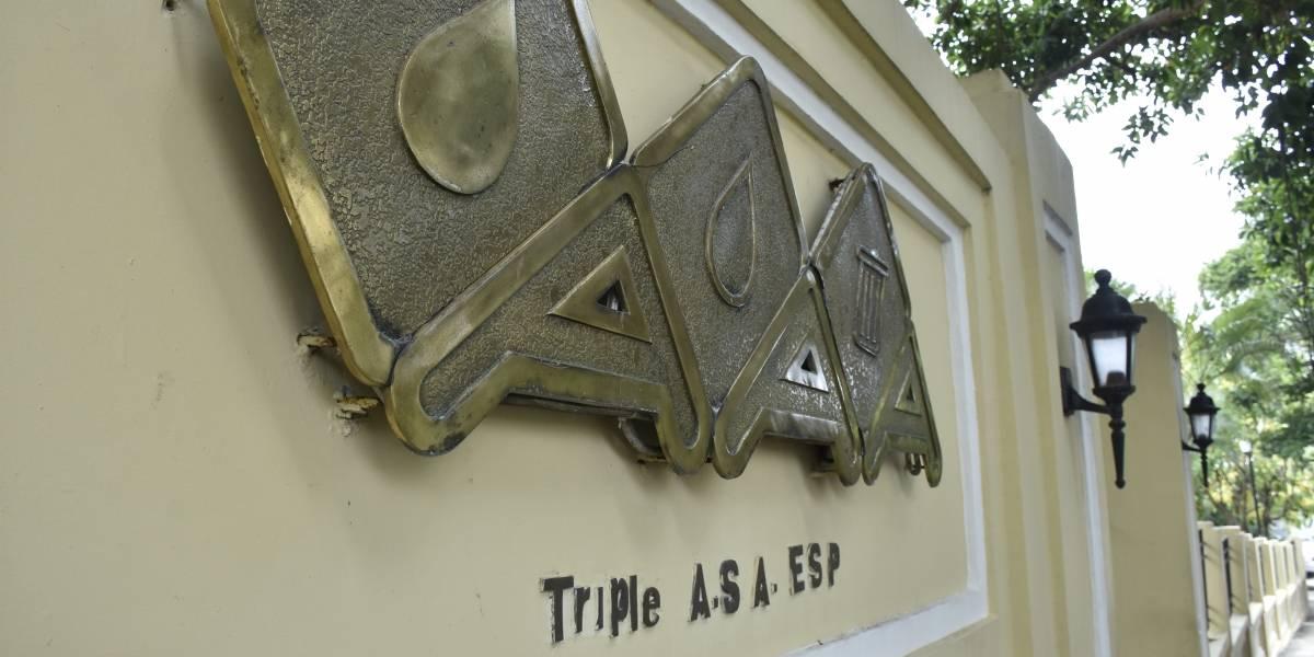 ¿Dónde están los ladrones? Triple A y Electricaribe: Dos empresas públicas de Barranquilla en líos por corrupción