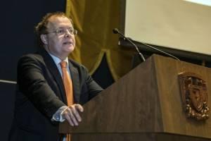 Peter Lewisch