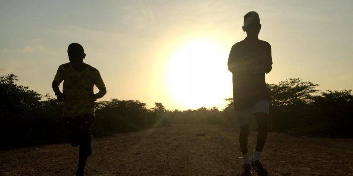 Barú: así viven los jóvenes en el otro lado del destino turístico