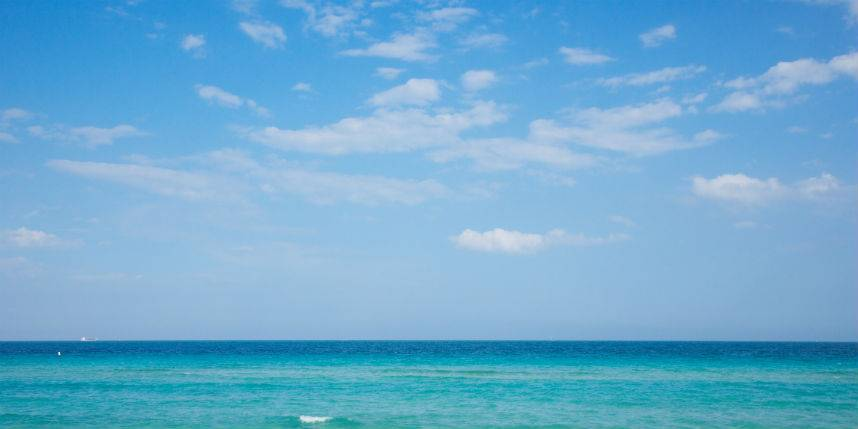 playa-e8651e640d85bd123c4df243a21b1b05.jpg