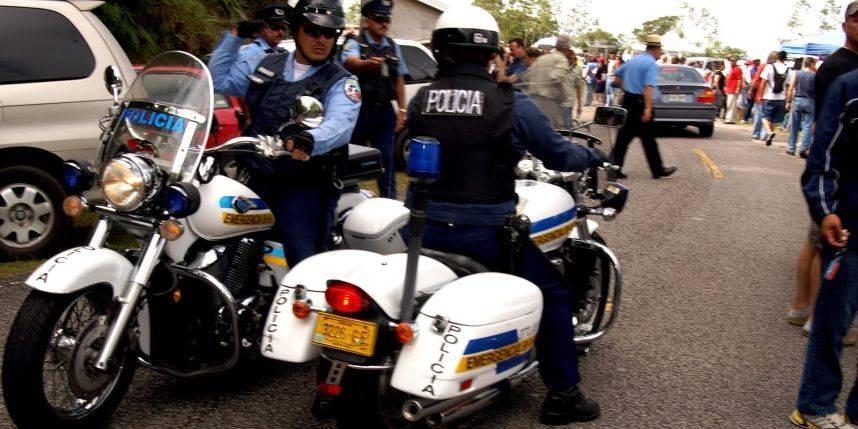 policiadep-4fe461713c93629fdfacb8b4d5011529.jpg
