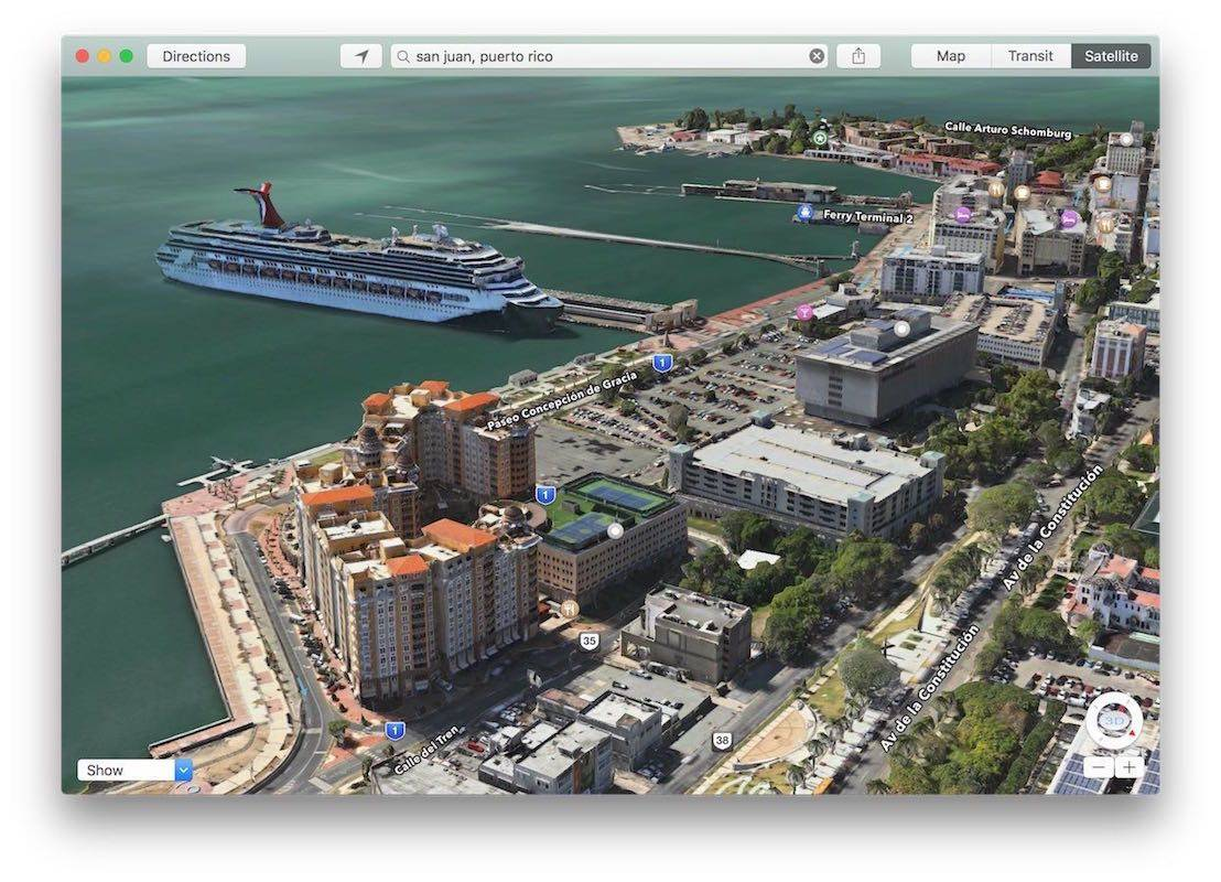 puertoricoflyoverapplemaps10-6e876e7b051cff1222845986bdf7ec0f.jpg