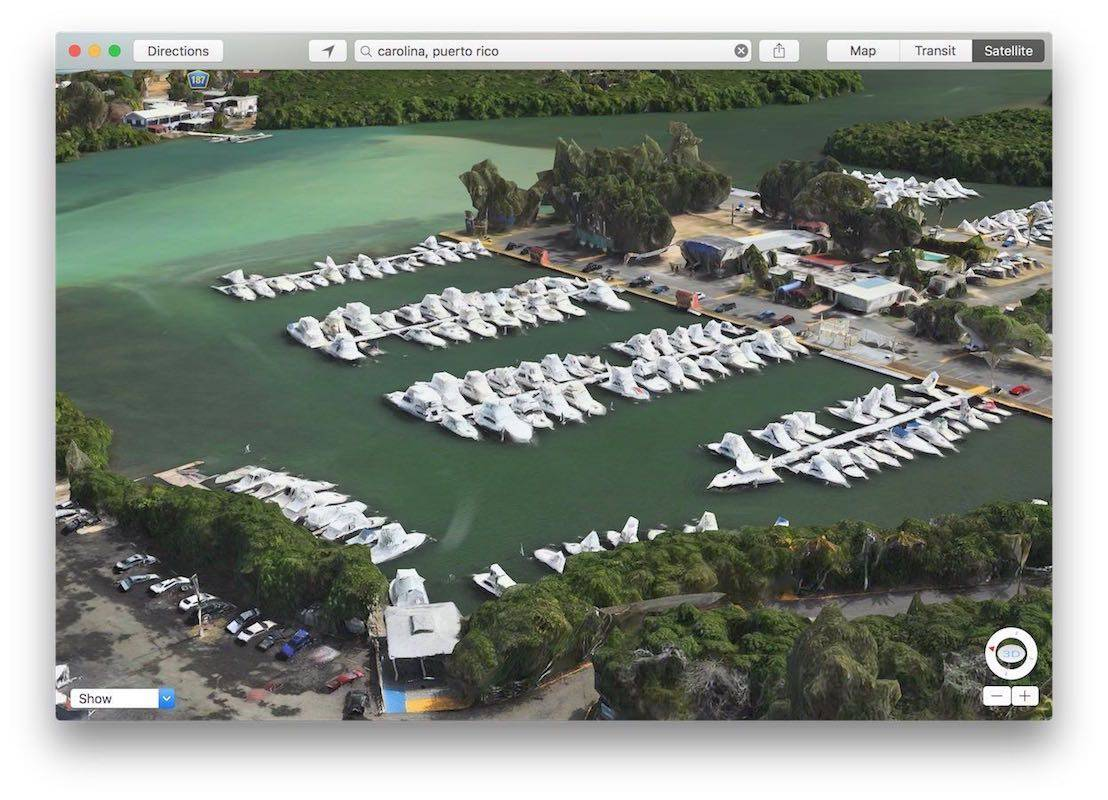 puertoricoflyoverapplemaps13-ac47278753db190bf3504074e9e2d489.jpg