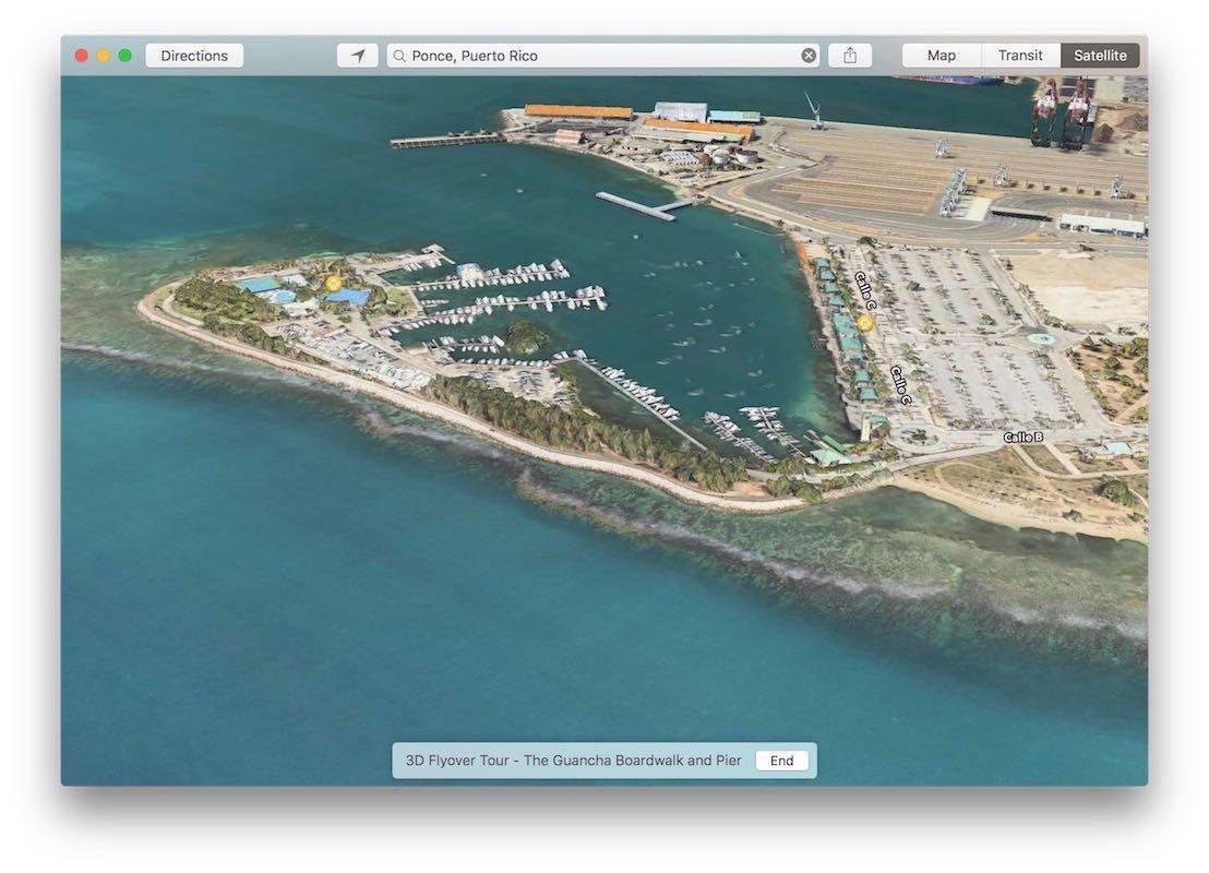 puertoricoflyoverapplemaps19-f1e7d3708363bd5a9f7ede3200da4277.jpg