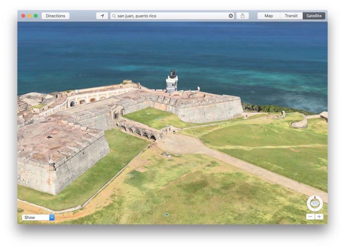 puertoricoflyoverapplemaps5-30ddc44926ccdd34ce73e414bb85c453.jpg