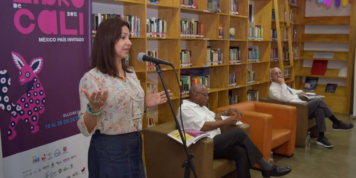 La Feria Internacional del Libro de Cali estará en más municipios del Valle
