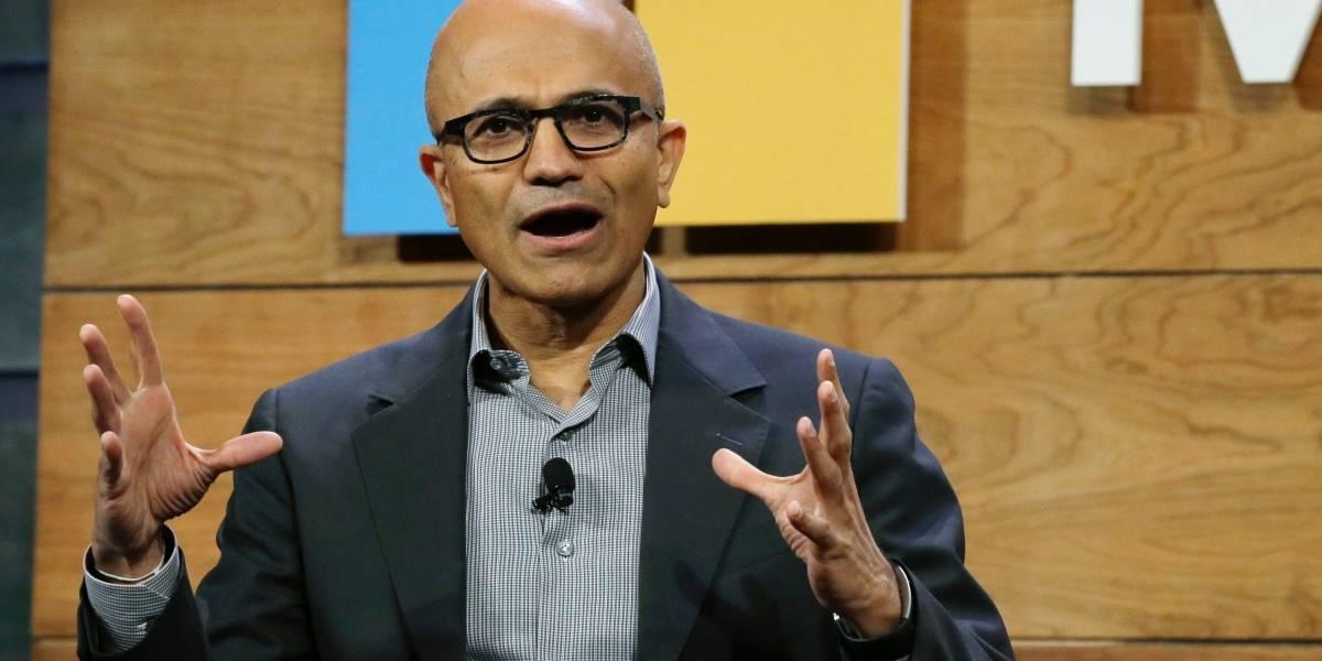 ¿Adiós demandas? Microsoft abre 60 mil licencias para contribuir a Linux y el código abierto