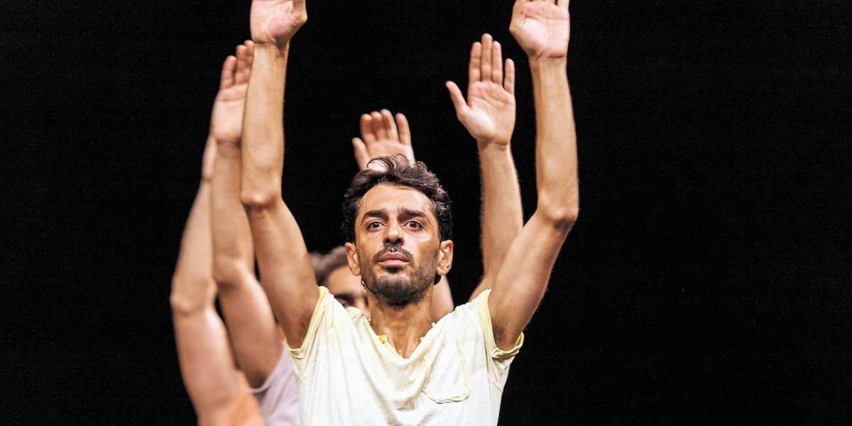 Festival Contemporâneo de Dança recobra fôlego após anos de crise e falta de apoio