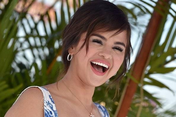 Selena Gomez internada por crisis depresiva