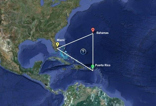 triangulodelasbermudas-e9f78b58bf8878a67259ff858ab01679.jpg