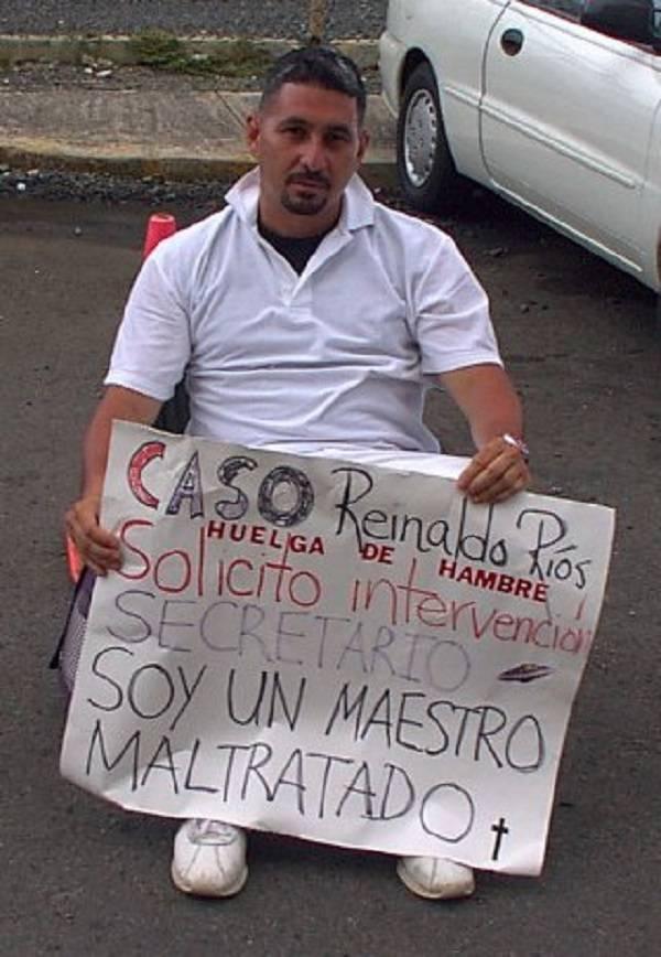 ufologoreinaldoriosmaestromaltratado01ins493123775-f70714e37d979cc10dccc788e949224b.jpg